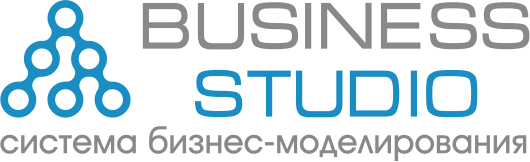 ������� Business Studio 4.0
